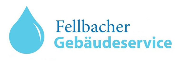 Fellbacher Gebaeudeservice